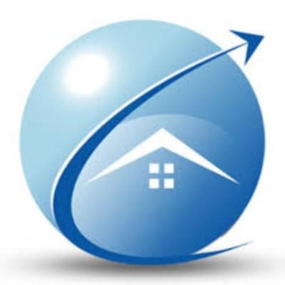 National Credit Care Company Logo