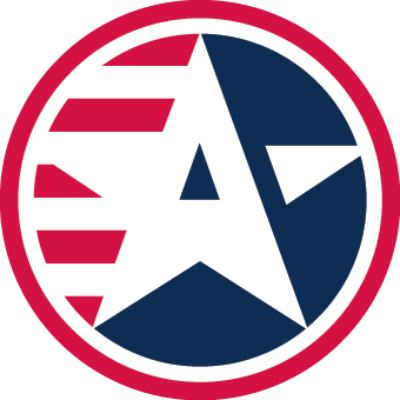 American Credit Acceptance Company Logo
