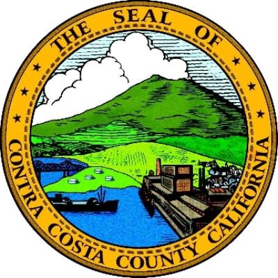 County of Contra Costa, California