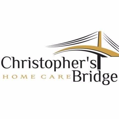 20 Best Cna - Certified Nursing Assistant jobs in Athens, GA (Hiring ...