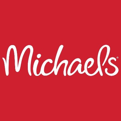 Michaels Company Logo
