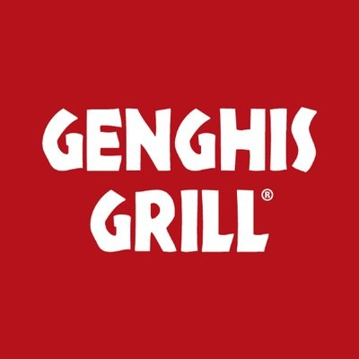 Genghis Grill | Mongolian Group Houston