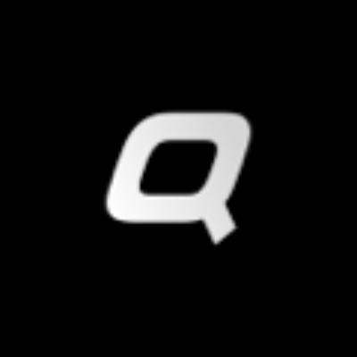 Quantum Innovations Company Logo