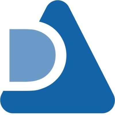 Delta Systems Group, Inc. Company Logo