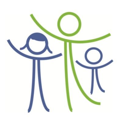 Development Centers Company Logo