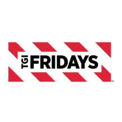 TGI Friday's Inc