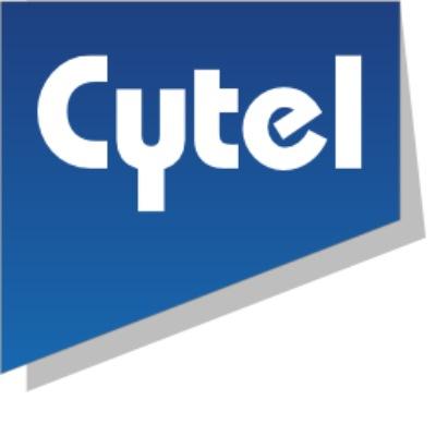 Cytel, Inc Company Logo
