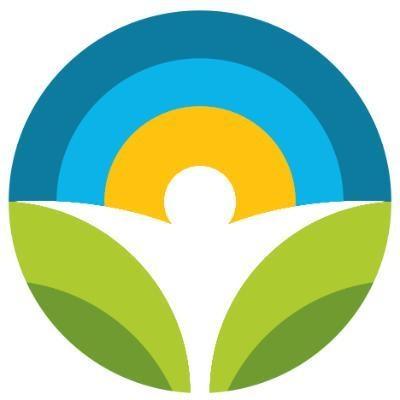 Thomas Allen, Inc Company Logo