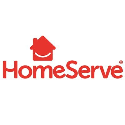 HomeServe USA Corp Company Logo