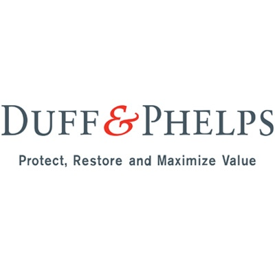 DUFF AND PHELPS, LLC