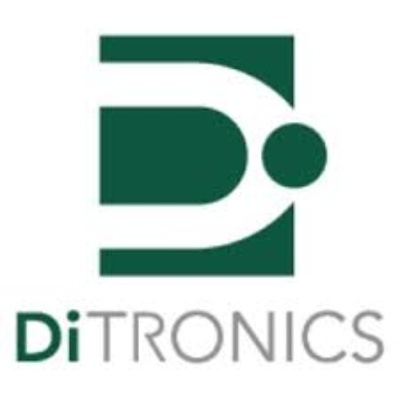 DiTronics Financial Services, LLC Company Logo
