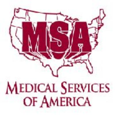 Medical Services of America (MSA)