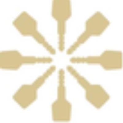 Penn Warranty Corp. Company Logo