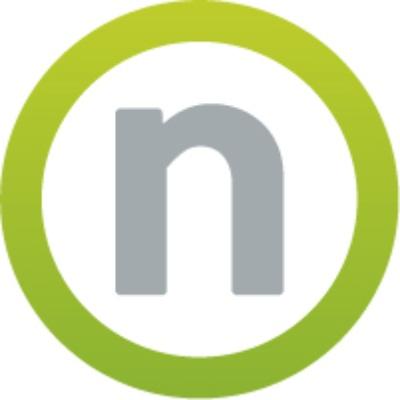 Nelnet Company Logo
