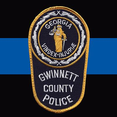 Gwinnett County Police Department - Gwinnett County, GA (OTP of Atlanta)
