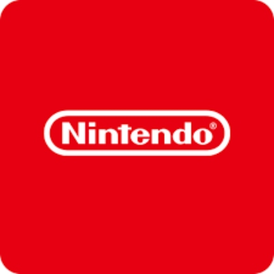 Nintendo of America Inc.