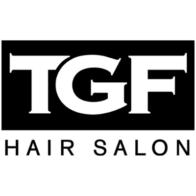 TGF Hair Salon