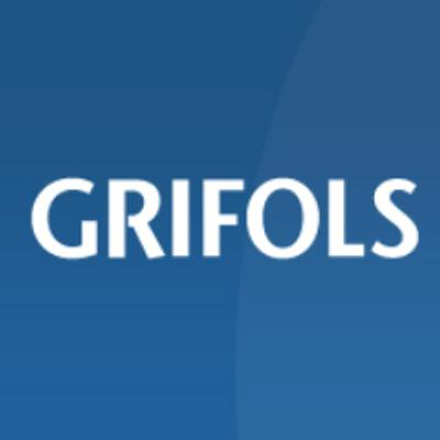 Grifols Shared Services North America, Inc