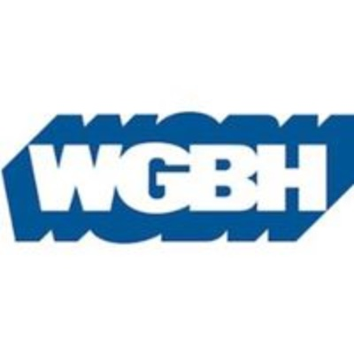 WGBH Educational Foundation