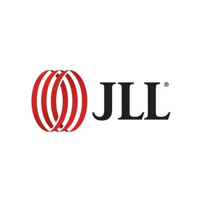 JLL Company Logo