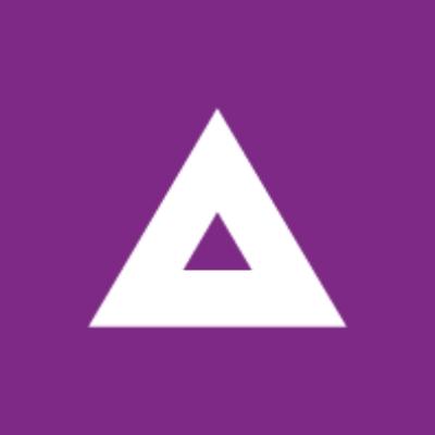Abarca Health Company Logo