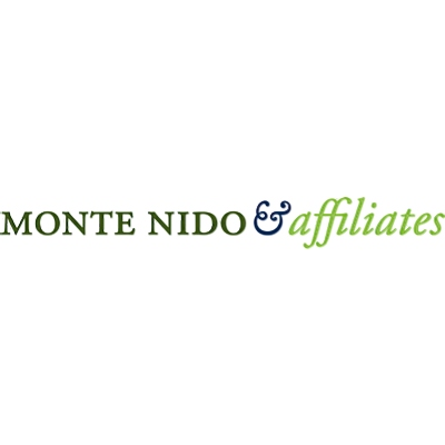 Monte Nido Residential Center, LLC Company Logo