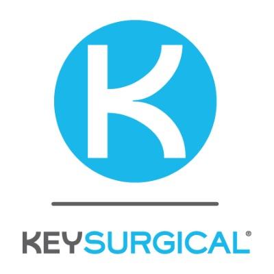 Key Surgical LLC Company Logo