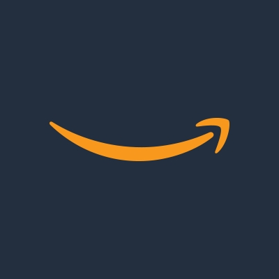 Amazon Retail LLC