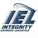 Integrity Express Logistics Company Logo