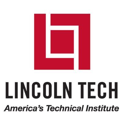 Lincoln Tech Company Logo