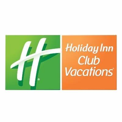 Holiday Inn Club Vacations Company Logo