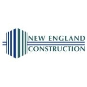 New England Construction