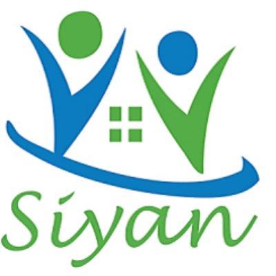Siyan Clinical Company Logo