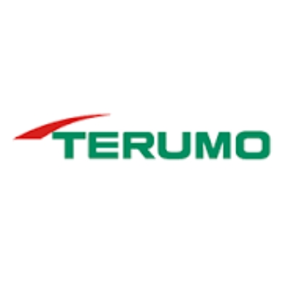 Terumo Medical Corporation Company Logo