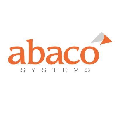Abaco Systems Company Logo