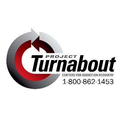 Project Turnabout Company Logo