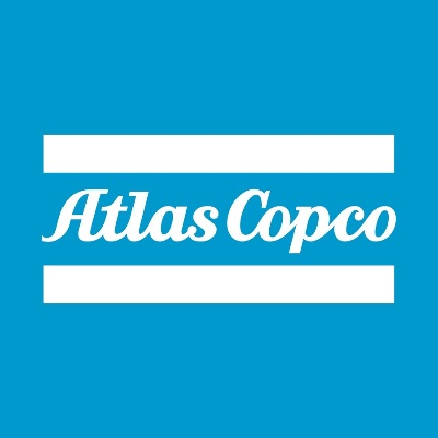 Atlas Copco Tools Assembly Systems Company Logo