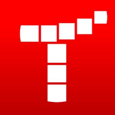 Tynker Company Logo