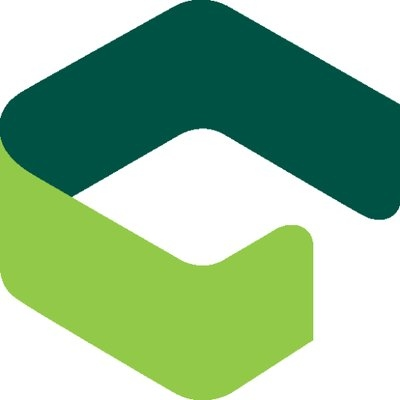 Chemical Bank Company Logo