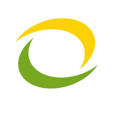 BIOFerm Energy Systems Company Logo