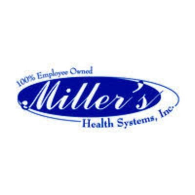 Miller's Health Systems