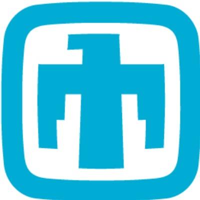 Sandia National Laboratories Company Logo