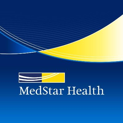 MedStar Health Inc.