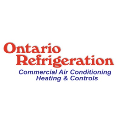 Ontario Refrigeration Service, Inc. Company Logo