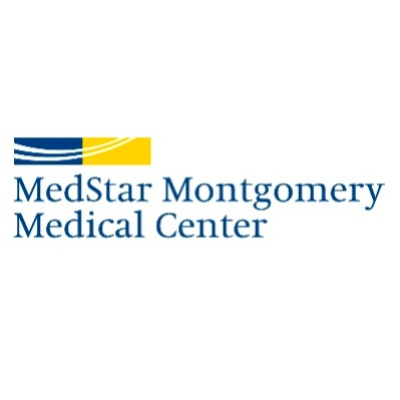 MedStar Health Montgomery and Prince George's County