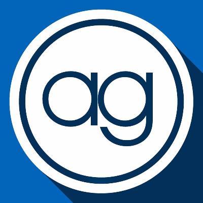 AvantGuard Monitoring Centers Company Logo