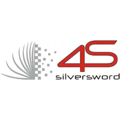 4S Silversword Software and Services LLC