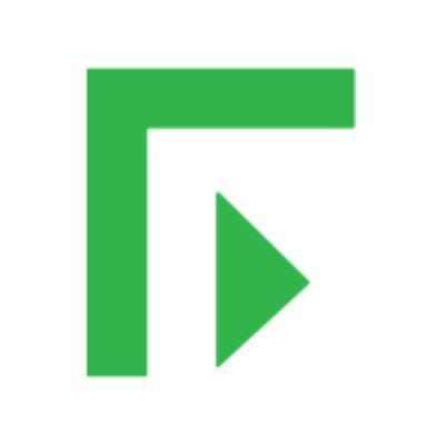 Forcepoint Company Logo