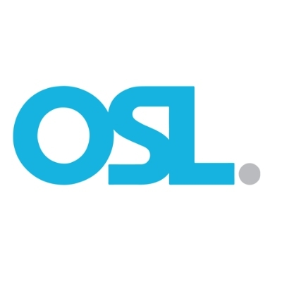 OSL Retail Services Inc