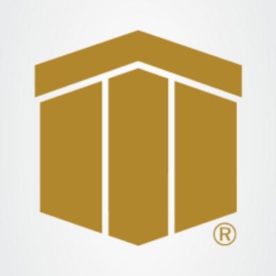 First Merchants Bank Company Logo